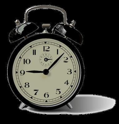 rock-clock-1